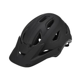 Giro Montaro MIPS Cykelhjälm svart